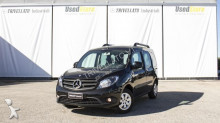 Mercedes Citan DIESEL 109 TOURER SELECT