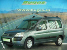 Citroën Berlingo CITROE 1.6 HDI 90 CV 5 PLAZAS