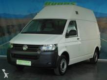 Volkswagen Transporter TRANSPORTE 2.0TDI 105CV SOBRE ELEVADO