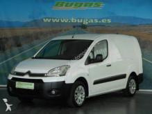 Citroën Berlingo 1.6 HDI 90 CV 3 PLAZAS