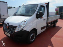 Renault Master L3 3.5 CAB SIMPLE 130 CV