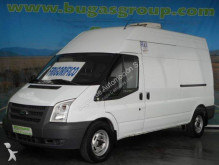 Ford Transit 350L 2.2 TDCI 155 CV FRIGORIFICO