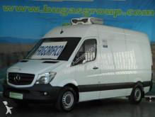 nc Mercedes-Benz Sprinter 313 CDI 130 CV FRIGORIFICO FRC NUEVO. A E