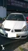 alta autoutilitara Renault