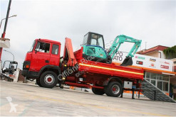 ciężarówka Iveco FIAT 145 17