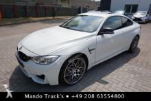 BMW coupé cabriolet car