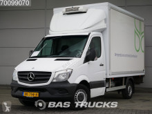 Mercedes Sprinter 313 CDI Koelwagen / Vries -20*C Automaat 15m3 A/C