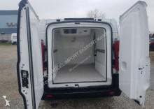 tweedehands koelwagen