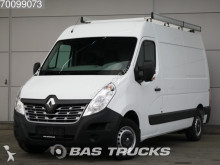 Renault Master 2.3 DCi 130 Nieuwstaat 37.000KM L2H2 10m3 A/C Cruise control