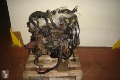 Renault Mascott 150 DCI