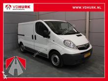 Opel Vivaro 2.0 CDTI Airco/Bluetooth/3 P