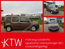 Mercedes Citan 111TourerEdition,lang,Radio CD,PTS,EURO6