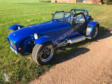 nc 2000 Caterham SuperSeven 2000 TOPPER!