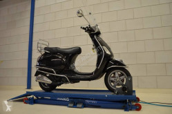 nc TSC300 Scooter Lift - up to 300 kg