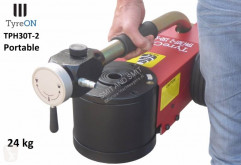 n/a TPH30T-2M Air-Hydraulic Jack 30T- Two-stage