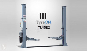 n/a TL40E2 Two Column Lift - up to 4000 kg