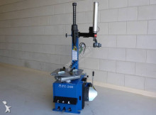 nc TC24H 10 - 24 Inch Tyre Changer With Auxiliary Arm