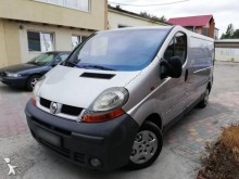 transportor Renault