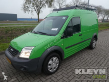 Ford Connect T 230 L TREN imperiaal, trekh., a