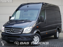 Mercedes Sprinter 319 CDI 3.0 V6 Automaat Xenon Full Option L2H2 11m3 A/C