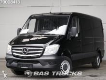 Mercedes Sprinter 314 CDI Nieuwstaat 23.000KM L2H1 9m3