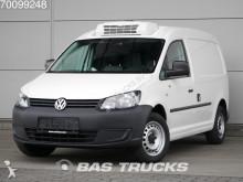 Volkswagen Caddy 1.6 TDI Koelwagen -10C Vries DAG/NACHT L2H1 3m3 A/C Cruise control