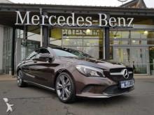 Mercedes CLA 200 7G+URBAN+LED+NAVI+CHROM+ KAMERA+SPIEGEL