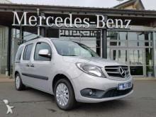 Mercedes Citan 111 CDI Tourer Edition Panorama Kamera SH