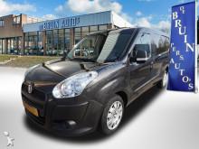 Fiat Doblo Cargo 1.3 MultiJet SX Maxi