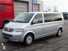 Volkswagen Caravelle*Euro 4*Schalter*TÜV*