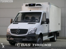 Mercedes Sprinter 513 CDI Koelwagen Vries -20*C Multitemp Cruise control