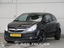 Opel Corsa Airco 145.000KM