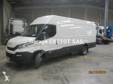 Iveco Daily 35C13V