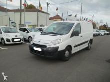 Citroën Jumpy HDi 90