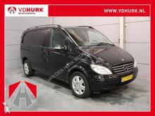 Mercedes Vito 120 CDI V6 204 pk Aut. Climate/Trekhaak/LMV