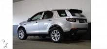 4x4 / SUV Land Rover