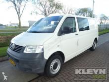 Volkswagen Transporter 2.5 TDI dc ac !