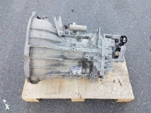 Renault other spare parts spare parts