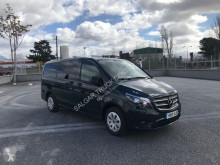 Mercedes Vito 111 TOURER