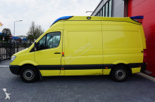 Mercedes Sprinter 313 CdI Ambulance, 2010 -18065