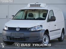 Volkswagen Caddy 1.6 TDI Maxi Koelwagen 220V 99.000KM L2H1 2m3 A/C Cruise control