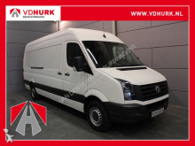 Volkswagen Crafter 35 2.0 TDI 136 pk L3H2 Airco/Navi/Bluetooth/PDC