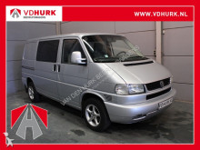 Volkswagen Transporter 2.5 TDI DC Dubbel Cabine TOPPER! Marge Auto/Young Timer