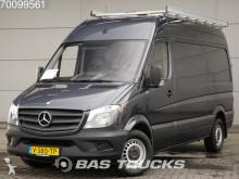 Mercedes Sprinter 316 CDI Imperial 84.000KM Camera L2H2 11m3 A/C Towbar