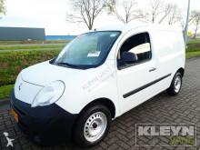 Renault Kangoo 1.5 DCI AC, 70 dkm.