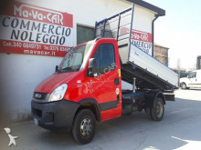 Iveco Daily DAILY 35C 18 3.0 CDI
