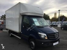 Mercedes Sprinter CCb 516 BLUETEC 43 3T5 7G Tronic Caisse hayon
