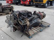 losse onderdelen Renault