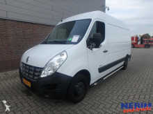 Renault Master 125 dCI Euro 5 L2H2