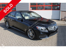 Mercedes Classe E 350 AMG Styling 4 Matic - Price is ex/ex for export